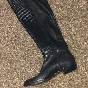 Shoes - gianni bini boots